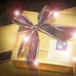 クリスマスプレゼント ~彼女が絶対喜ぶアクセサリー~